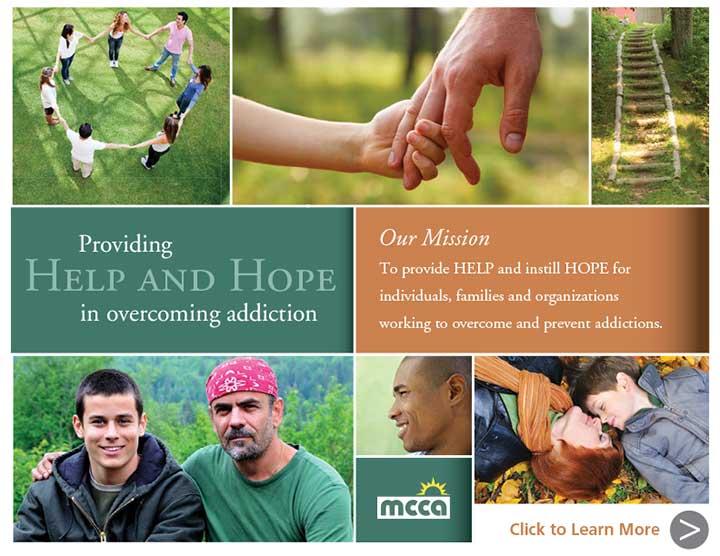 incontri online per il recupero di tossicodipendenti